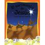 Historias De La Biblia: El Nacimiento De Jesús