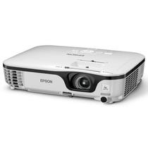 Proyector Epson Powerlite X14+ Comp-36