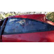 Aleta Vidrio Trasero Ford Focus Zx3 Mod: 00-04 Oem (c/u)