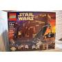 Lego 75059 Ucs Sandcrawler, Envio Inmediato, El Mas Barato !