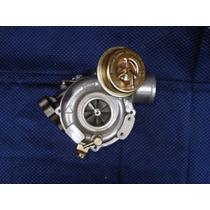 Turbo Cargador Volkswagen Passat K04 1997-2005