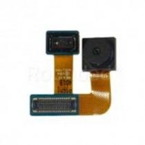 Camara Frontal Tablet Samsung Tab 3 Sm T210 7.0 Original