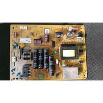 Aps348/b Sony Kdl-32r400