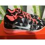 Tenis 100% Originales Nike Free 5.0 Tr Fit De Mujer Autentic