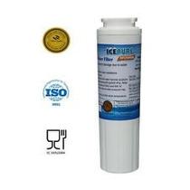 Filtro Ukf8001axx Para Refrigerador Maytag Generico Ice Pur