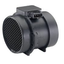 Sensor Maf Bmw Series 3, 5, X5, Z3, 2001-2006, (boca Grande)