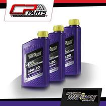 Aceite Sintetico Royal Purple 5w-30 Oferta !!!!!