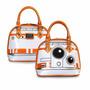 Star Wars: Bolsa Bb-8 Disney Modelo 2016