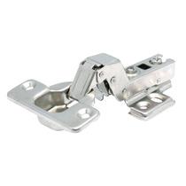 Bisagra Bidimensional Acod 35mm Para Cierre Suave Lock