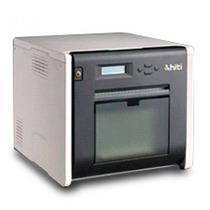 Impresora Hiti P520l Y Accesorios Para Impresiones 4x6, 6x8