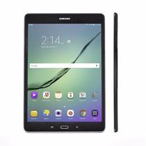 Samsung Galaxy Tab A De 16gb Sm-t550 8.0 Pulgadas Con Funda