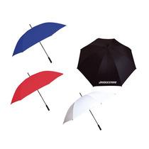 Paraguas,personalizalo,expos,empresas,negocios