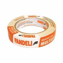 Cinta Masking Tape 1 Fandeli