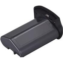 Bateria Lp-e4n Original Canon