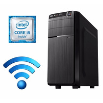 Pc Core I5 Workstation 16gb Ram 1tb Mejor Que Fx 8350