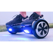 Hoverboard Scooter Patineta Electrica Smart Balance Wheel