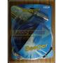 Kit De Instalacion Para Audio Beeper 10ga Calibre 10g