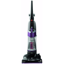 Aspiradora Bissell 9595a Vacuum With Onepass
