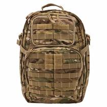 Mochila 5.11 Tactical Rush 24 Back Pack