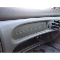 Bolsa De Aire De Pasajero Original Usado Renault Megane 2001