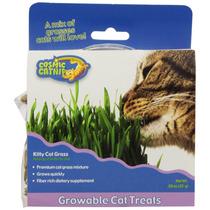 Gatito Hierba - Cosmic 0.88oz Cat Comer Dietry Suplemento