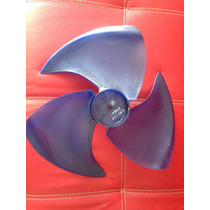 Aspa Condensador Original Para Absolut V Mirage 40x10 Cm