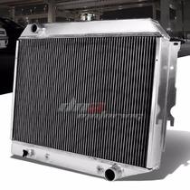 Radiador 68-73 Dodge 3 Lineas