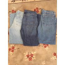 Pantalon De Mezclilla Jeans Marca Polo Ralph Lauren