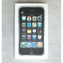 Smartphone Airphone3, Wifi, Dual Sim, Liberado Internacional