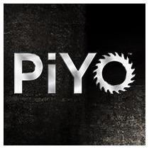 Piyo - Pilates Y Yoga Ejercicio Envio Gratis Tapout Insanity