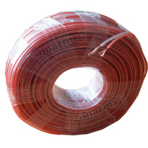 Rollo De Cable 100 Metros Polarizado Para Bocina Calibre 16