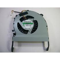 Abanico Ventilador Toshiba L845 Mf60090v1-c430-g99