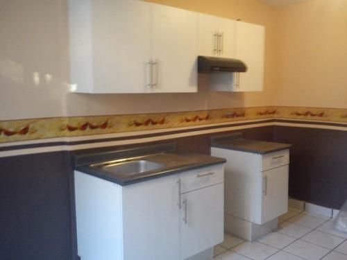 Muebles para cocina integral desde 900 spo 900 veza5 for Alacenas para cocina