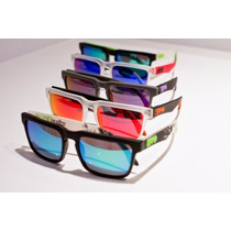 Gafas Spy Ken Block Lentes Spy Helm Monster