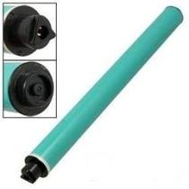 Cilindro Para Toner Hp 125 Toner Cb540/cb541/cb542/cb543
