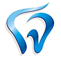 Control De Consultorio Dental Software Licencia De Por Vida