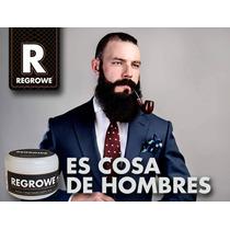 Balsamo Para Barba Y Bigote (2 Piezas)