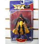 Hourman Justice Society Of America Jsa Dc Direct
