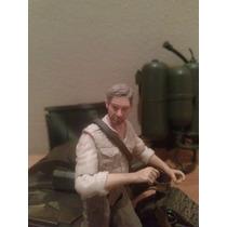 Indiana Jones Figura 10 Cm - Hasbro