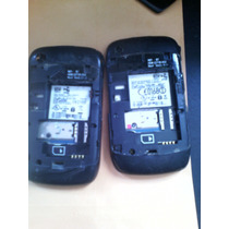 Blackberry 8520 Para Partes