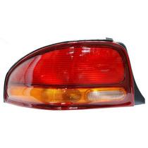 Calavera Dodge Stratus 95-96-97-98-99-00 Izquierda