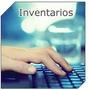 Sistema Punto De Venta Itpv, Inventarios Y Administración