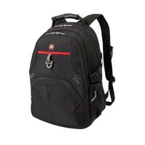Mochila Backpack Laptop Swissgear 18 Swiss Gear Maleta Viaje