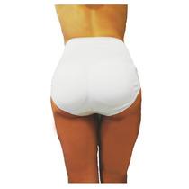 Panty Calzon Levanta Gluteos Aplana Abdomen Modela Figura