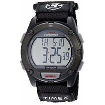 Remato Reloj Timex T49949
