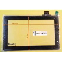 Touch De Tablet 7 Polaroid V7 Flex Drfpc081t-v1.0 Tpc070258