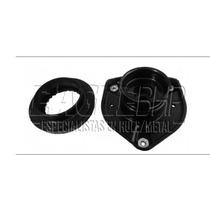 Base De Amortiguador Del Mercedes Benz C200 Kompressor 07-12