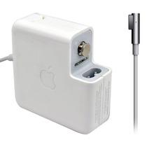 Macbook Pro Cargador 60w Apple Mac Original