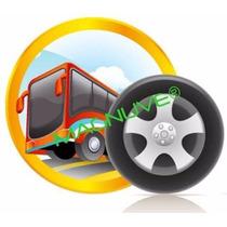 Programa Sistema Control Taller Mecánico Carros Trabajos Veh