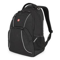 Mochila Backpack Laptop Swissgear 15 Swiss Gear Maleta Viaje